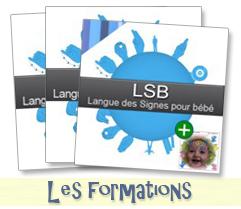 formation-LSB