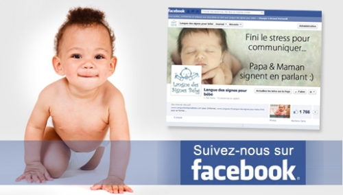 langue-signe-bebe-facebook