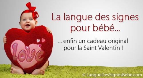 langue des signes saint valentin