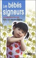les bébés signeurs