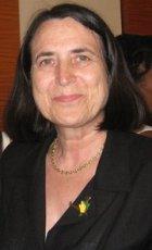 Directrice de crèche collective dans le sud du 13ème arrondissement de Paris
