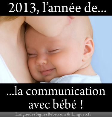 2013-communication-bebe