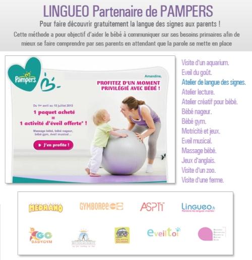 pampers-lingueo-langue-des-signes