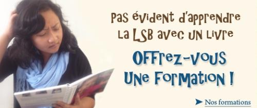 apprendre-livre-LSB