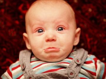 pourquoi-bebe-pleure-2