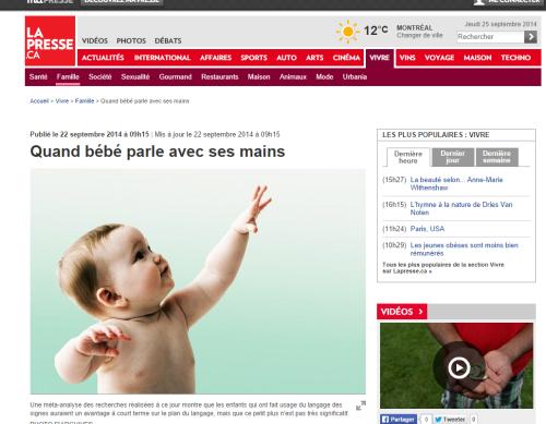 langage-des-signes-bebe-canada