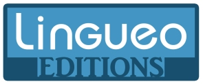 lingueo-editions
